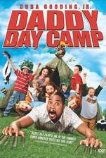 daddy_day_camp movie cover