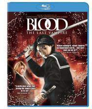 blood_the_last_vampire_70 movie cover