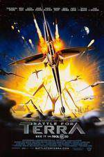battle_for_terra movie cover