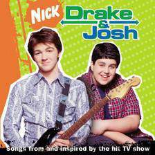 drake_josh movie cover