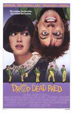 drop_dead_fred movie cover