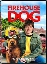 firehouse_dog movie cover