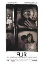 fur_an_imaginary_portrait_of_diane_arbus movie cover