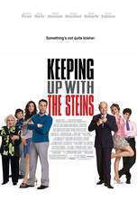 keeping_up_with_the_steins movie cover