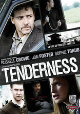 tenderness movie cover