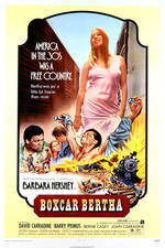 boxcar_bertha movie cover