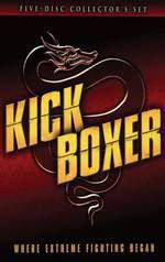 kickboxer_5 movie cover