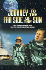journey_to_the_far_side_of_the_sun_doppelganger movie cover