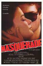 masquerade_70 movie cover