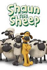 shaun_the_sheep movie cover