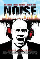 noise movie cover