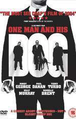 one_man_and_his_dog movie cover