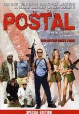 postal movie cover
