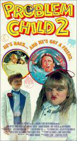 problem_child_2 movie cover