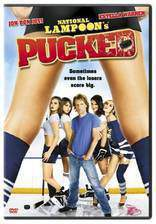 pucked movie cover