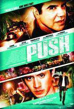 push movie cover