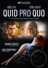 quid_pro_quo movie cover