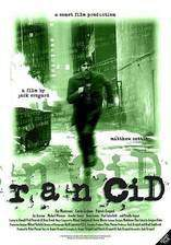 rancid movie cover