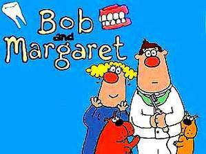 bob_and_margaret movie cover