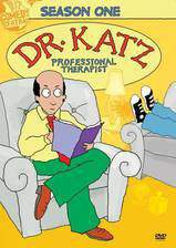 dr_katz_professional_therapist movie cover