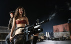 Planet Terror movie photo