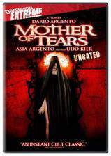 mother_of_tears movie cover