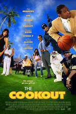 the_cookout movie cover