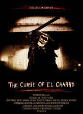 the_curse_of_el_charro movie cover