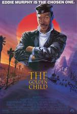 the_golden_child movie cover