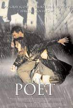 the_poet_2003 movie cover