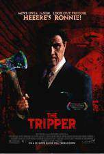 the_tripper movie cover