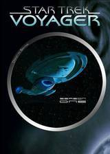 star_trek_voyager movie cover
