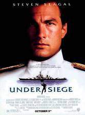 under_siege movie cover