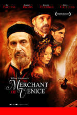 the_merchant_of_venice movie cover
