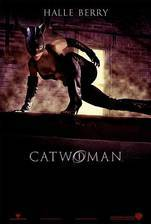 catwoman movie cover