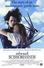 edward_scissorhands movie cover