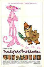 trail_of_the_pink_panther movie cover