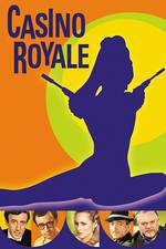 casino_royale_1967 movie cover