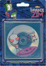 invader_zim movie cover