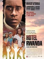 hotel_rwanda movie cover