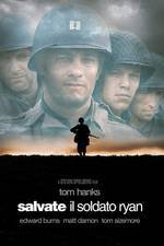 saving_private_ryan movie cover