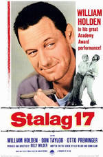 stalag_17 movie cover