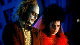 Beetle Juice movie photo