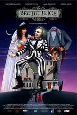 beetle_juice movie cover