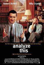 analyze_this movie cover