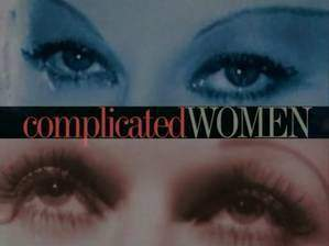 complicated_women movie cover