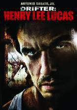 drifter_henry_lee_lucas movie cover
