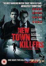 new_town_killers movie cover