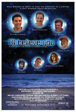 i_ll_believe_you movie cover