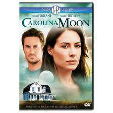 carolina_moon movie cover